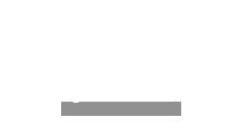 almanahil-logo