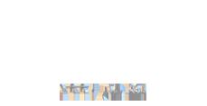 almanahil-arebic-logo2